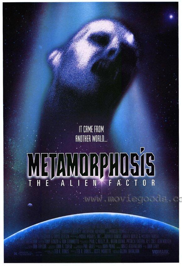 metamorphosis-poster