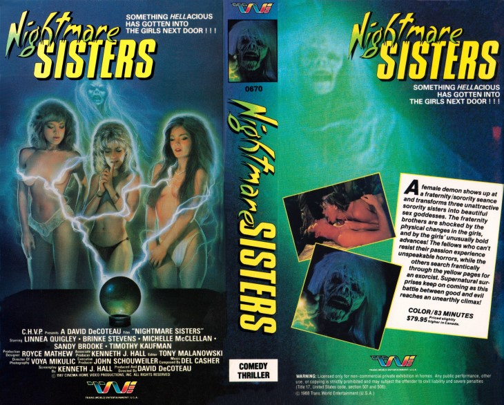 nightmare-sisters-vhs-front-back8