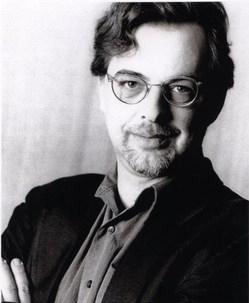 Daniel Matmor