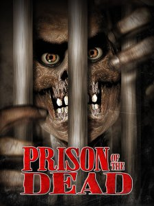 Prison of the Dead (2000) - Poster