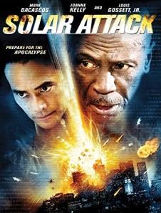 Solar Attack (2006) (1)