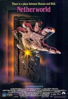 Netherworld (1992)