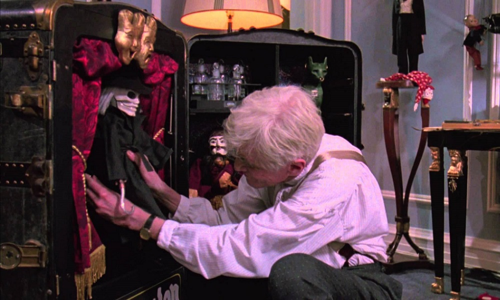 Puppet Master (1989) (3)