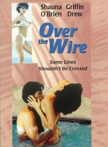 over-the-wire-1996-starring-landon-hall-on-dvd-1