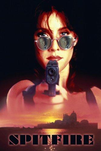 Spitfire (1995) Poster