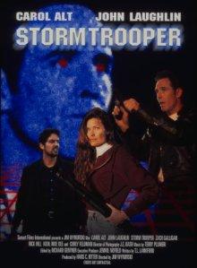 Storm Trooper (1998)