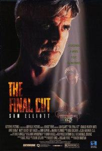 The Final Cut (1995)