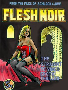 This image has an empty alt attribute; its file name is flesh-noir.jpg